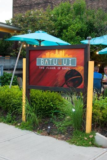 Batuqui_1