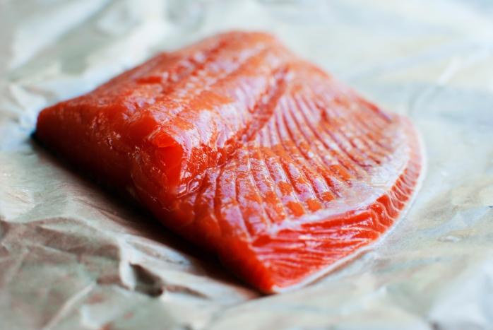 Sockeye_salmon_1
